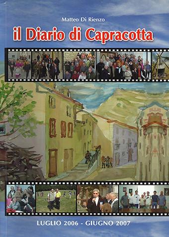 mdirienzo2007.jpg