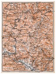 mappa1916.jpg