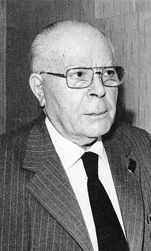 josefl-castiglione.jpg