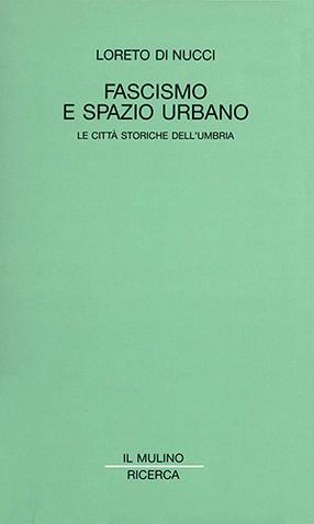 ldinucci5.jpg