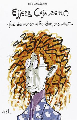 santamicone3.jpg