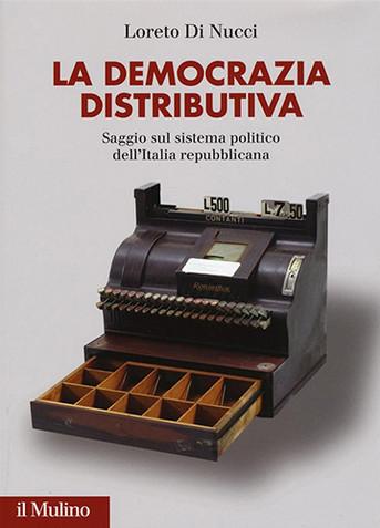 ldinucci1.jpg