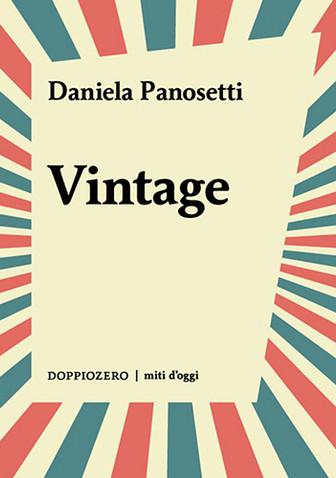 dpanosetti1.jpg