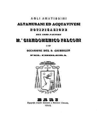 gfalconi6.jpg