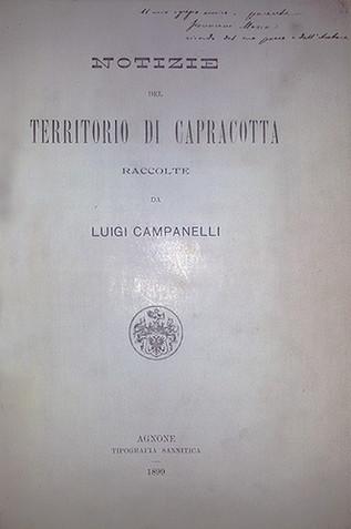 campanelli1899.jpg
