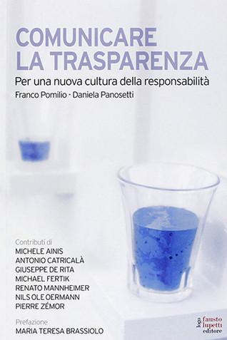 dpanosetti3.jpg