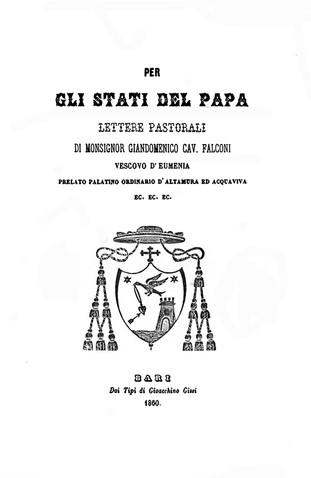 gfalconi7.jpg