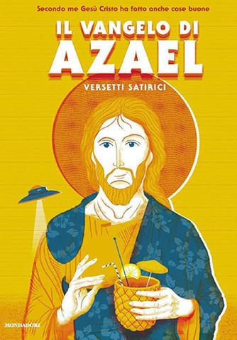 azael1.jpg