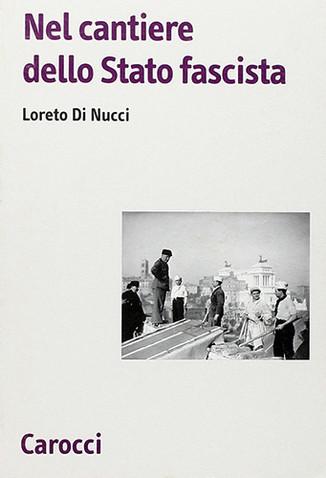 ldinucci3.jpg