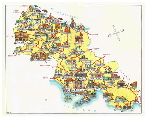 mappa1957.jpg