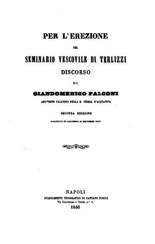gfalconi2.jpg