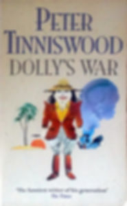 tinniswood.jpg