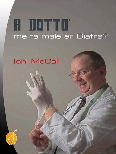 mccall.jpg