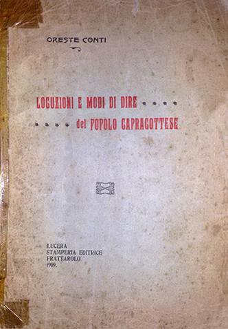 oconti1909.jpg