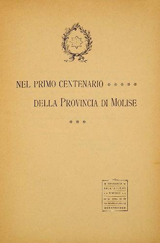 dovidio1911.jpg
