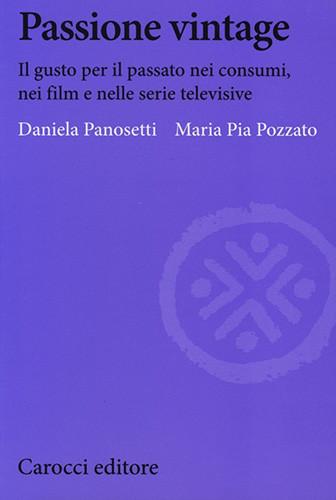 dpanosetti4.jpg