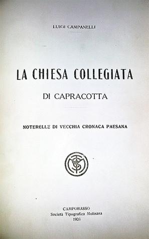 campanelli1926.jpg