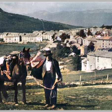 Traverso l'Abruzzo