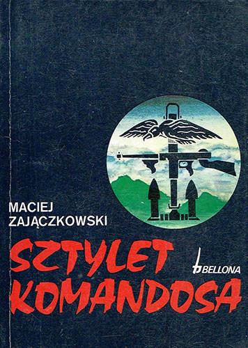 zajaczkowski.jpg