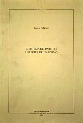 ldinucci6.jpg