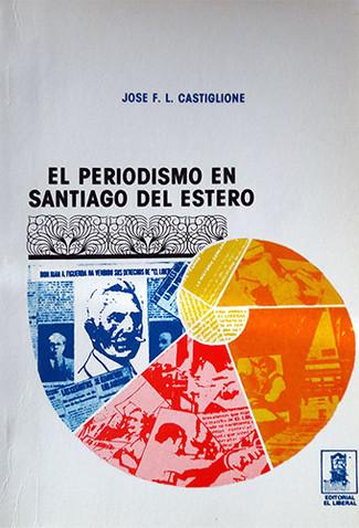 castiglione1983.jpg