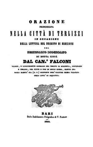 gfalconi1.jpg