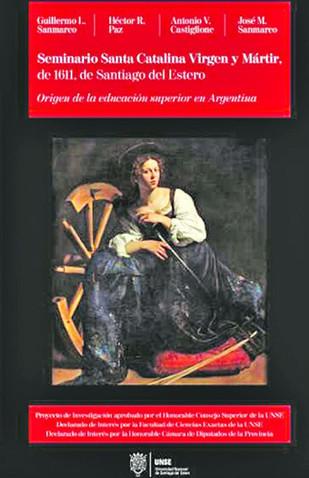 avcastiglione2020.jpg
