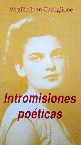 vjcastiglione1991.jpg