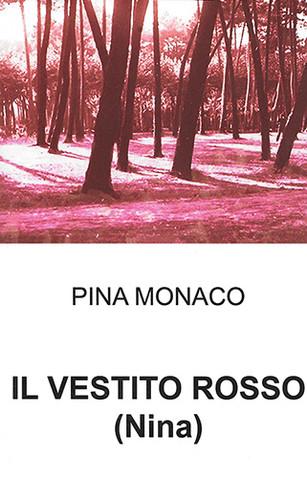 pmonaco2.jpg