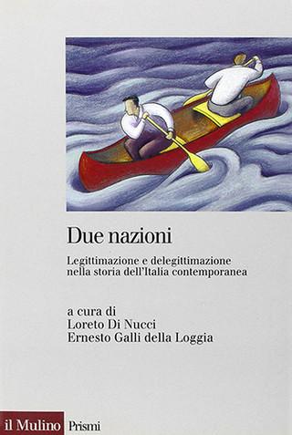 ldinucci4.jpg
