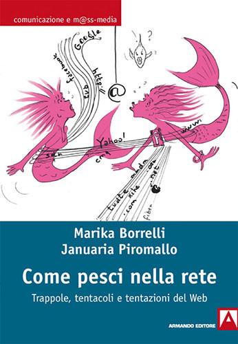 borrelli-piromallo.jpg