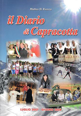 mdirienzo2008.jpg