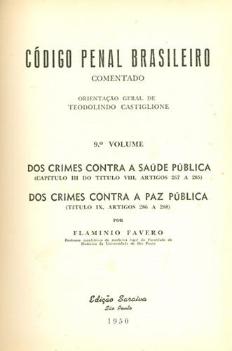 castiglione1950.jpg