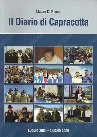 mdirienzo2005.jpg