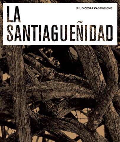 castiglione2012.jpg