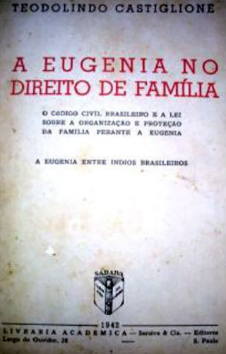 castiglione1942.jpg
