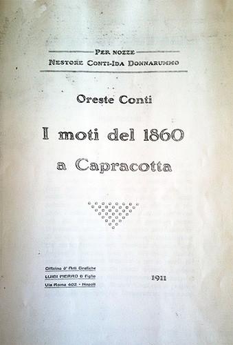 oconti1911-(2).jpg
