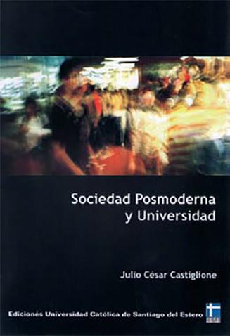 castiglione2006.jpg