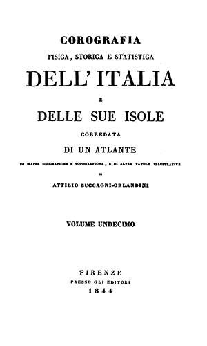 zuccagni-orlandini.jpg