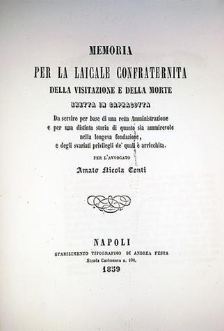anconti1859.jpg