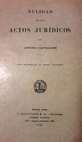 castiglione1920.jpg