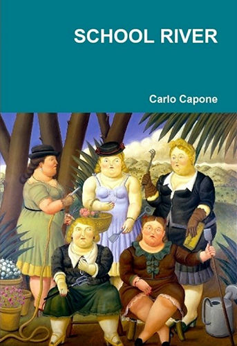 capone2010.jpg