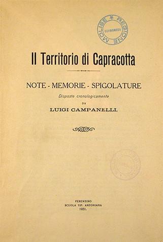 campanelli1931.jpg