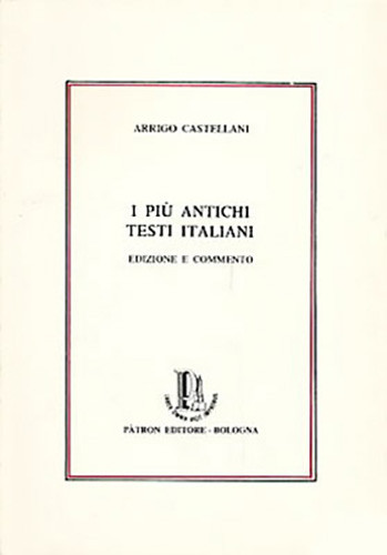 castellani.jpg