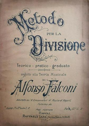 afalconi1899.jpg