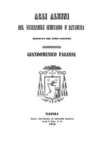 gfalconi5.jpg