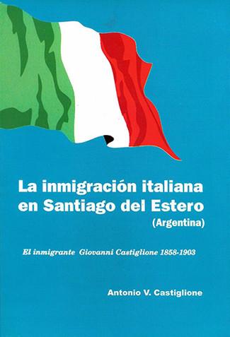 avcastiglione2.jpg