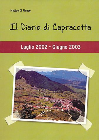 mdirienzo2003.jpg
