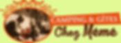 Camping-CHEZ_MEME-OK-ORANGE-tres_longfon