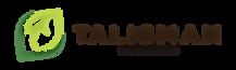logo form 1.png